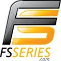 FS Series Events
